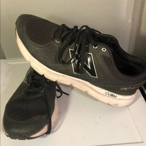 New Balance Men's 775v2 Running Shoe Men's 11.5